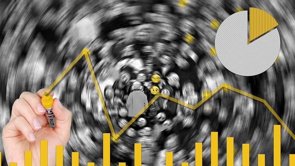 К 80-летию Ростовской области Ростовстат выпустил сборник «Жизнь Донского края глазами статистики»