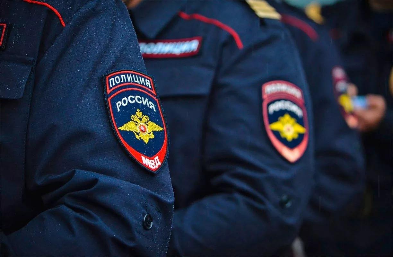 Губернатор Ростовской области поздравил донских полицейских с профессиональным праздником