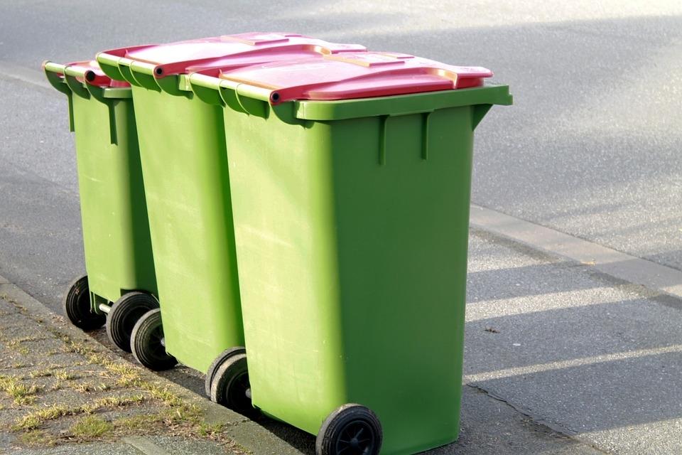 С 2019 года в Ростовской области внедряется раздельный сбор мусора