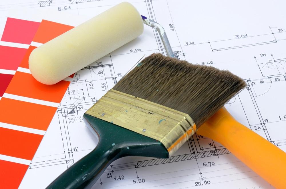 В 2019 году запланирован капитальный ремонт 37  многоквартирных домов в Белой Калитве  и районе