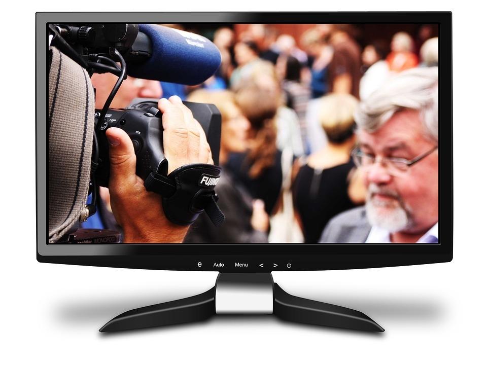 Донской регион окончательно перейдет на цифровое телерадиовещание в начале июня текущего года