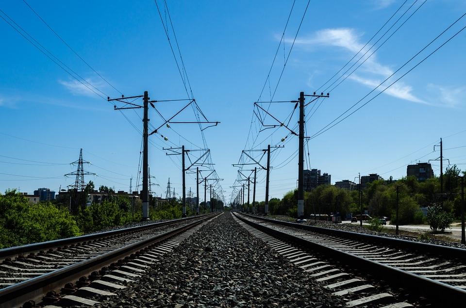 ОАО «РЖД» готово к транспортному обеспечению XXIX Всемирной зимней универсиады