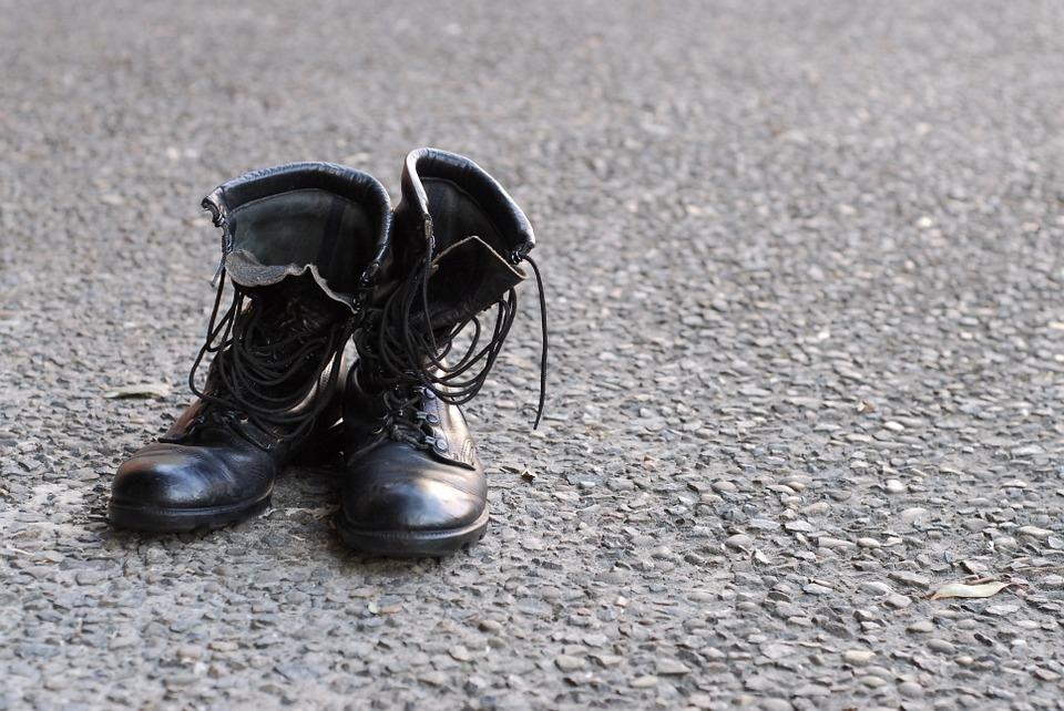 Призывники получат больше отсрочек от службы в армии