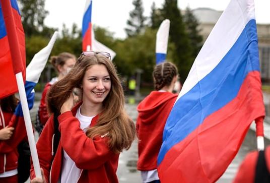 Фестиваль «Мы вместе!» откроется в Севастополе 17 марта