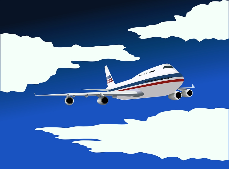 После катастрофы SSJ-100 правительство поручило Минтрансу усовершенствовать авиаперевозки