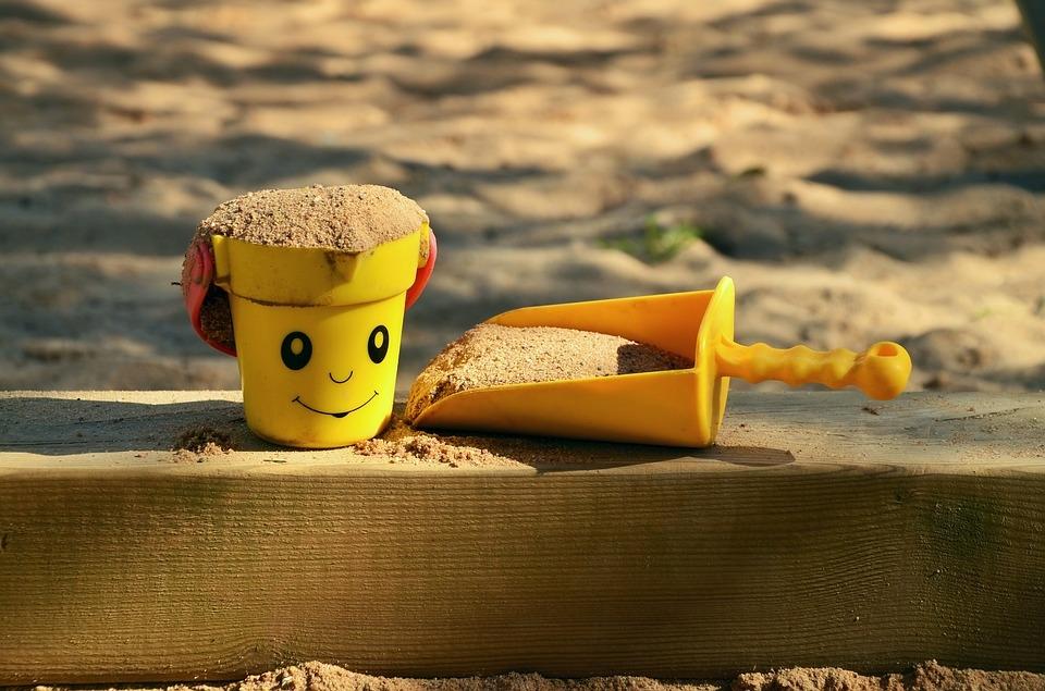 Безопасность детей во время летних каникул зависит от родителей