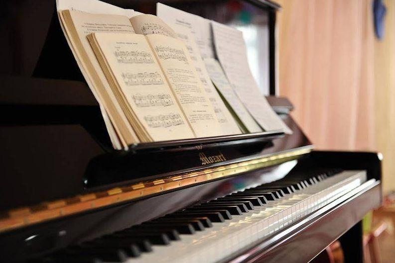 85 донских школ искусств получат музыкальные инструменты