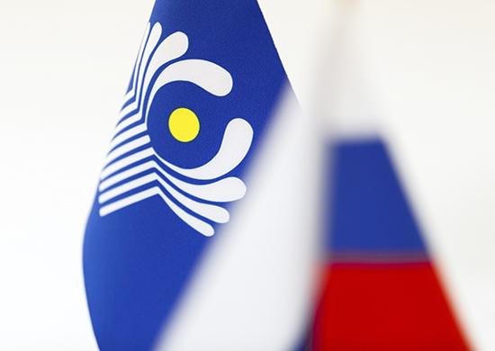 Страны СНГ согласовали планы военного сотрудничества до 2025 года