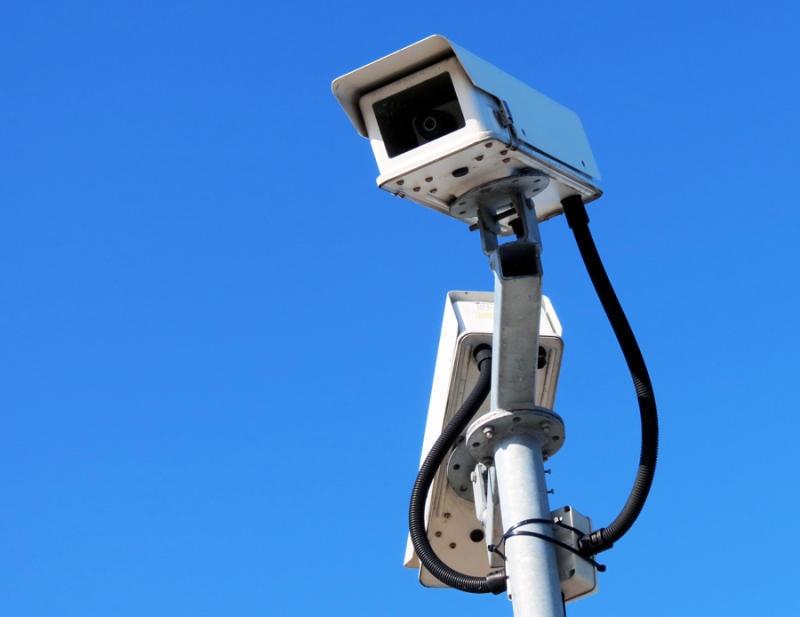 В Белой Калитве продолжает развиваться система «Безопасный город»