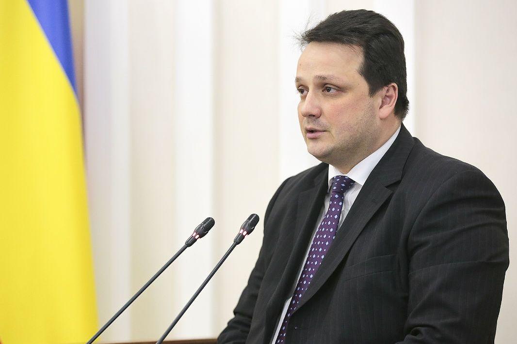 Донской губернатор принял новое кадровое решение