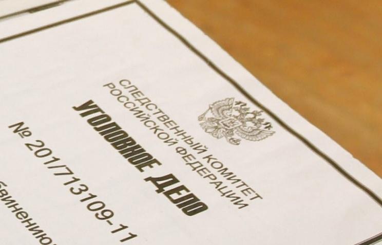 В Ростове-на-Дону полицейские выявили факт незаконного вывода за рубеж около 135 миллионов рублей