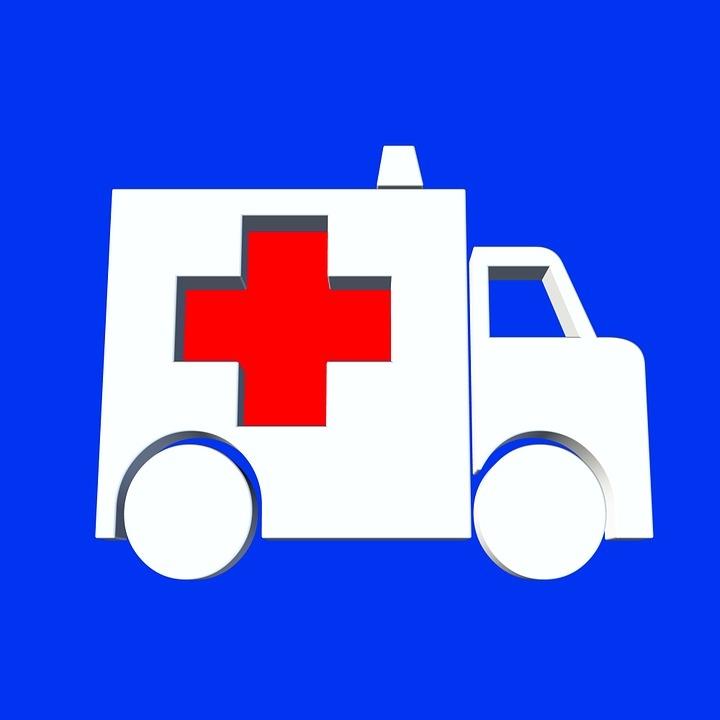 С 6 августа за непропуск «скорой помощи» положены не только штрафы, но и срок