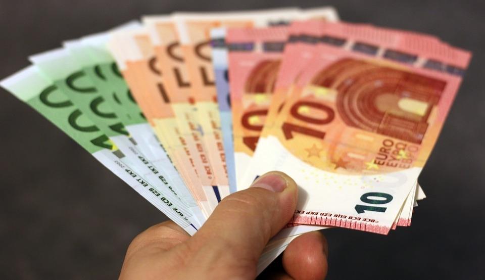 Россия погасит долг перед Советом Европы в размере 55 млн евро