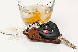 Выпил —   за  руль не садись!