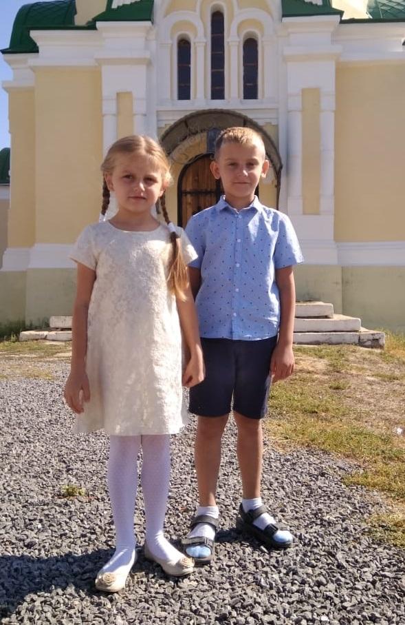 В Белокалитвинском районе родилось 5 двоен