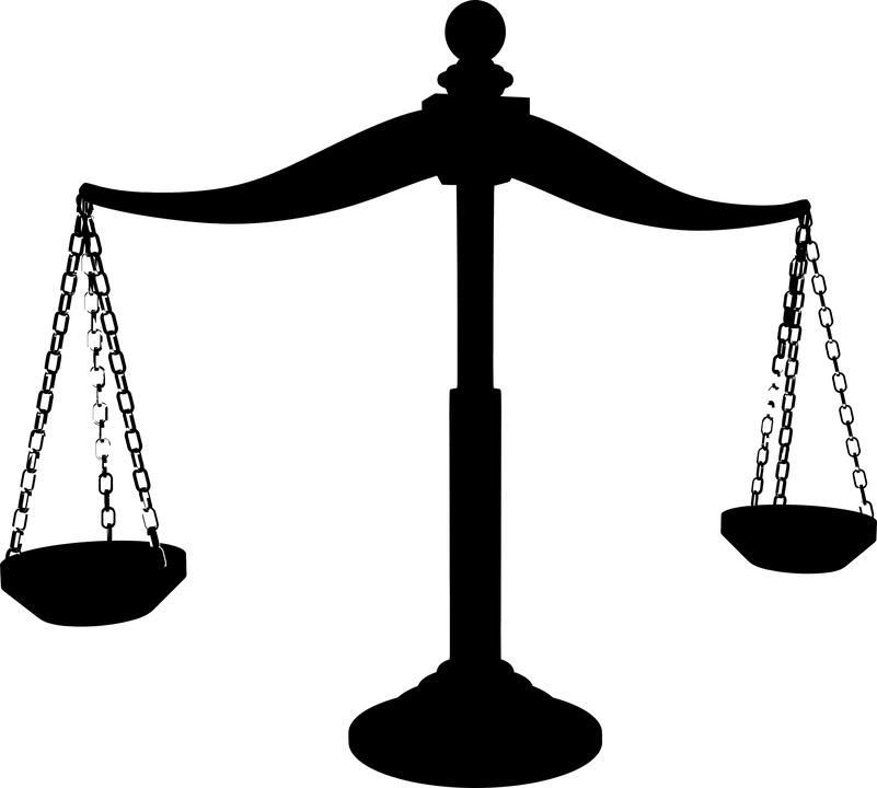 За пять лет российское правосудие переведут в онлайн
