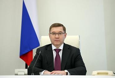 Глава Минстроя России прогнозирует объем ввода МКД в 2019 году на уровне 44-46 млн кв. метров