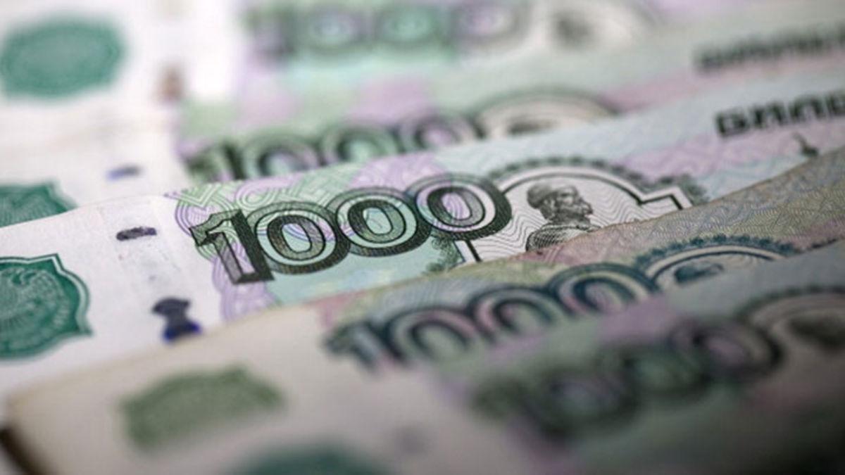 Госдума продлевает мораторий на выплату накопительной пенсии