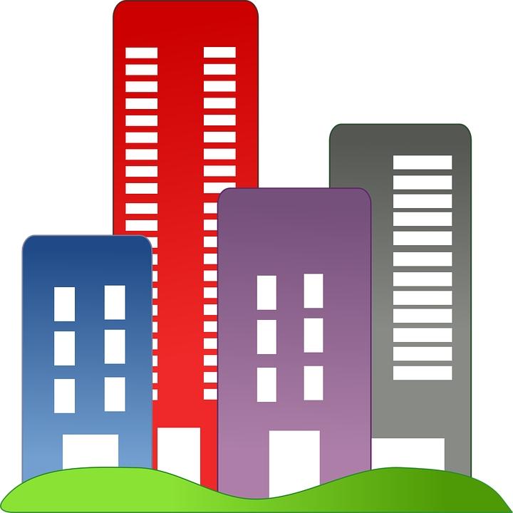 В России запретили посуточную сдачу квартир
