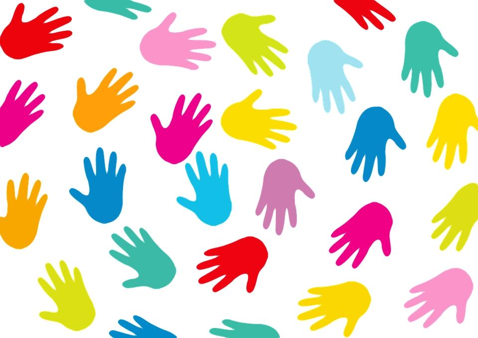 Белокалитвинские школьники активно вовлечены в  волонтерскую деятельность с 2012 года