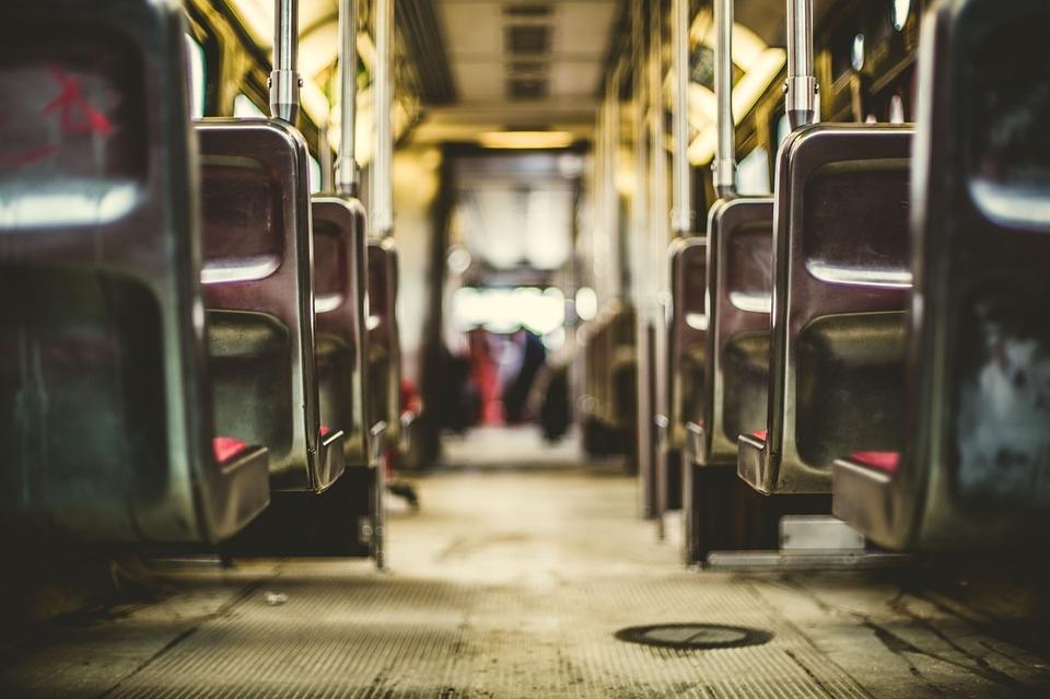 Изменится график работы автобусов