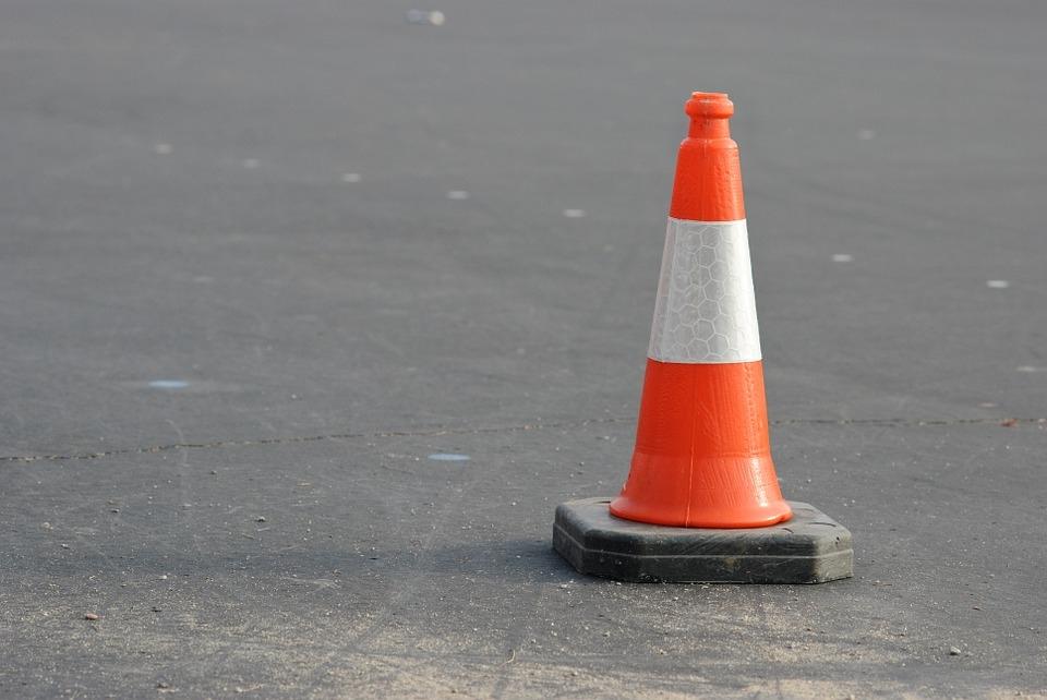 В 2020 году запланирован ремонт дороги по улице Машиностроителей в г. Белая Калитва