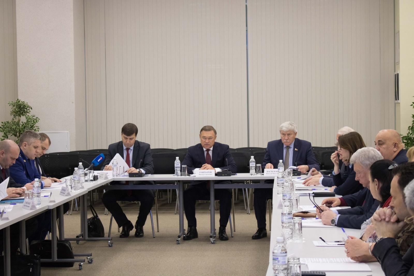 Ликвидировано 72% свалочных очагов нанесенных на «Интерактивную карту свалок» ОНФ в Ростовской области