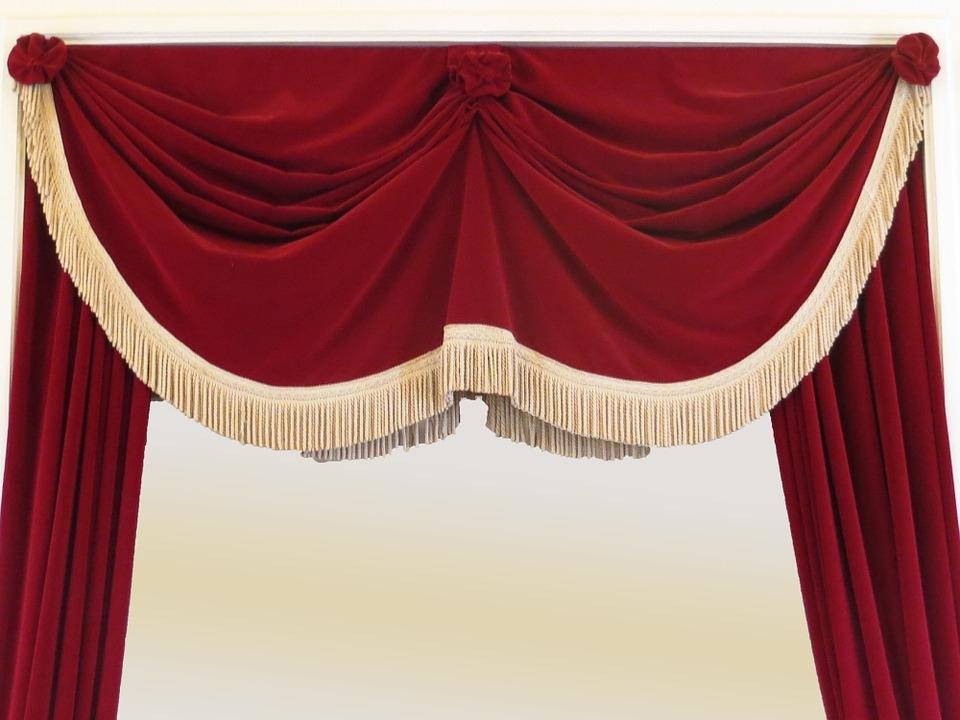 Владимир Мединский: Аудитория мероприятий Года театра превысила 10 млн зрителей