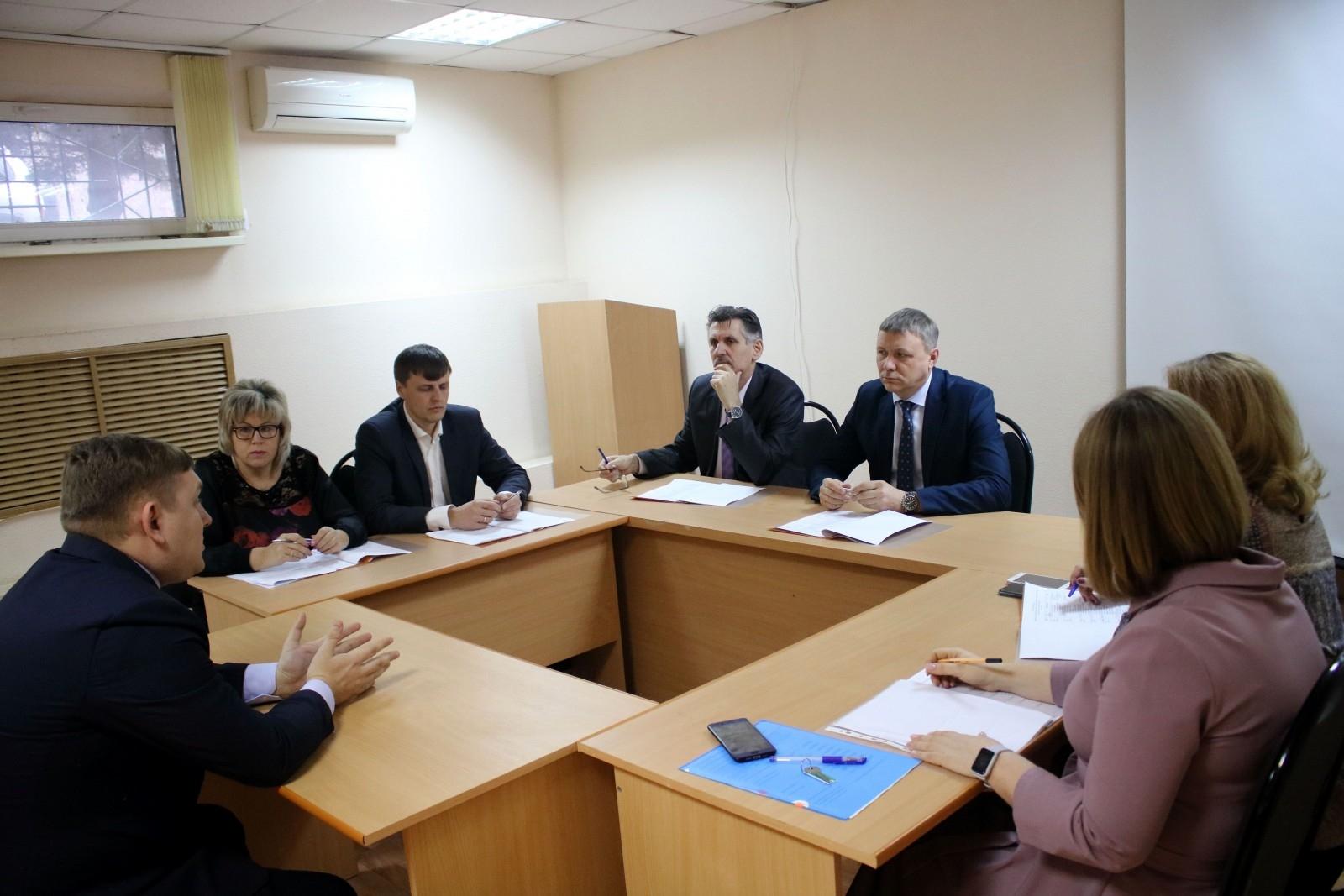 Пополнятся ряды защитников окружающей среды в Ростовской области