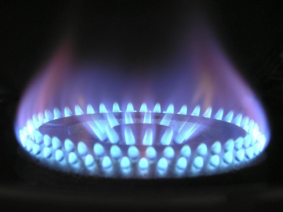 Газовые атаки