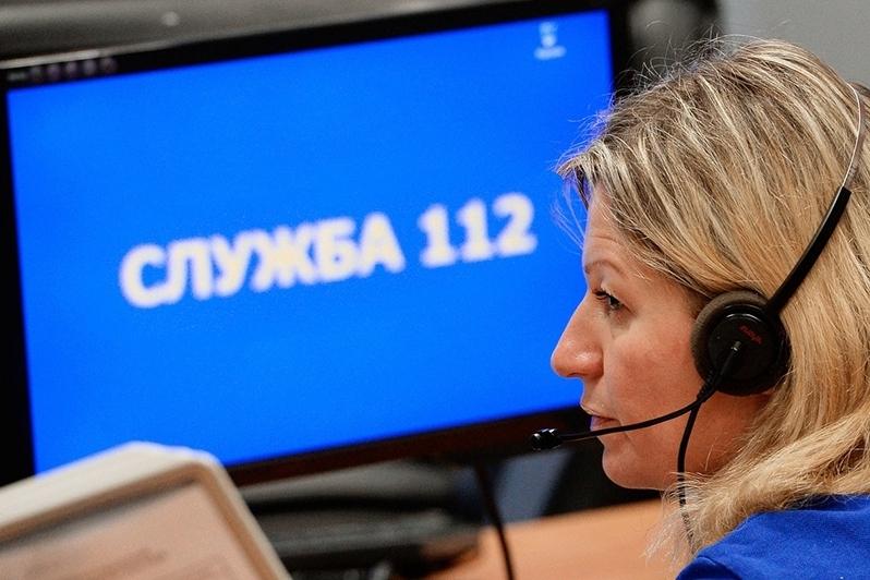В 2019 году жители Ростовской области позвонили на номер 112 более трех миллионов раз