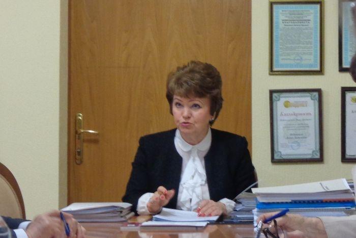 Доходы и расходы консолидированного бюджета Ростовской области к 2030 году прогнозируются в объеме 370 млрд рублей
