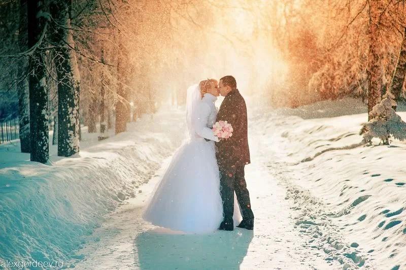В «красивые» даты февраля на Дону узаконят свои отношения более 550 пар