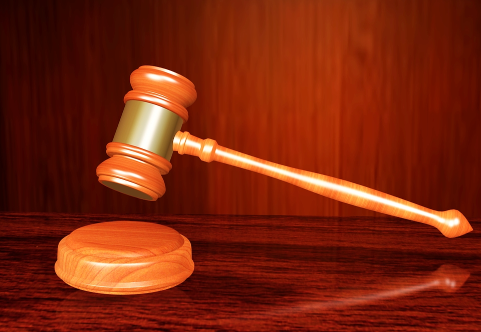 Перед судом предстанут должностные лица администрации Белокалитвинского района за злоупотребление должностными полномочиями и служебный подлог