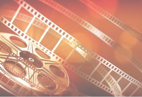 Более 500 экспонатов из фондов Государственного центрального музея кино были оцифрованы и выложены в открытый доступ к 75-летию Победы