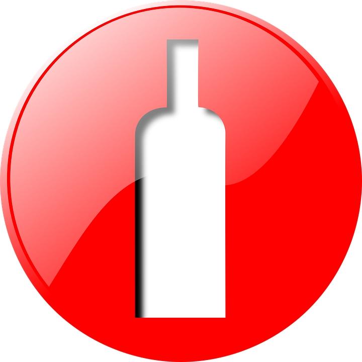 Более 200 человек умерли от отравления алкоголем в Иране