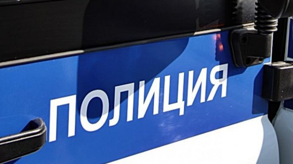 Декадник безопасности дорожного движения проходит в Белокалитвинском районе
