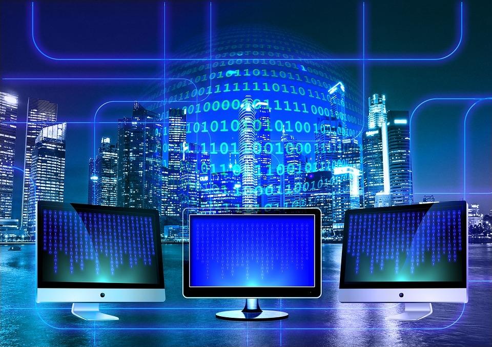 Минкомсвязи утвердило список бесплатных «социально значимых» сайтов