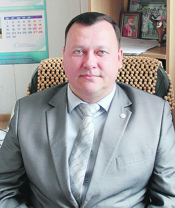 На сегодняшний день в банке вакансий белокалитвинского Центра занятости населения —  949 вакансий