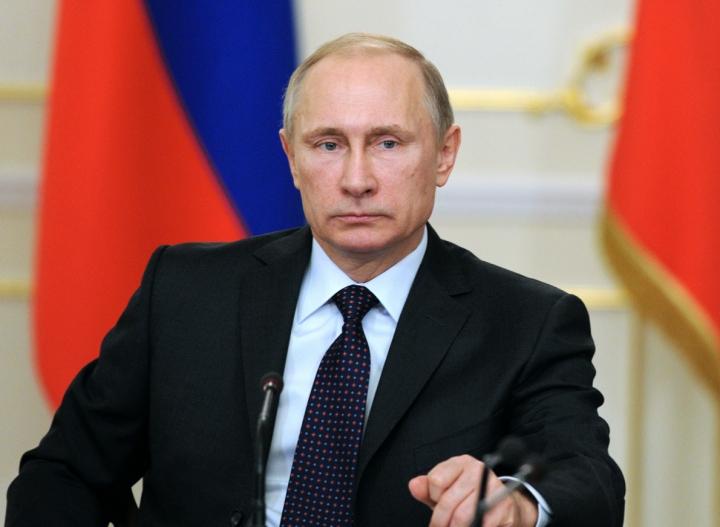Большинство россиян одобрило меры по поддержке населения, озвученные президентом России