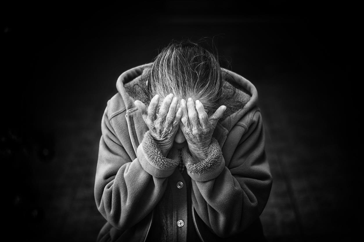 В Белой Калитве мошенники, представившись волонтерами, ограбили пожилую женщину