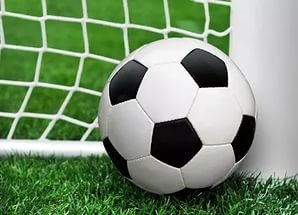 Для развития футбола