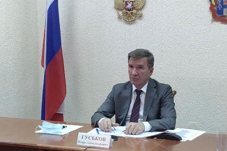 Работа Ростовской области по ежемесячной выплате на ребенка от 3 до 7 лет отмечена на федеральном уровне