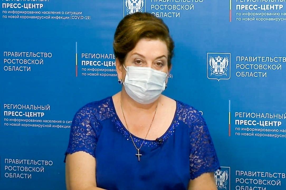 До конца текущего года в Донском крае откроется ряд новых медучреждений