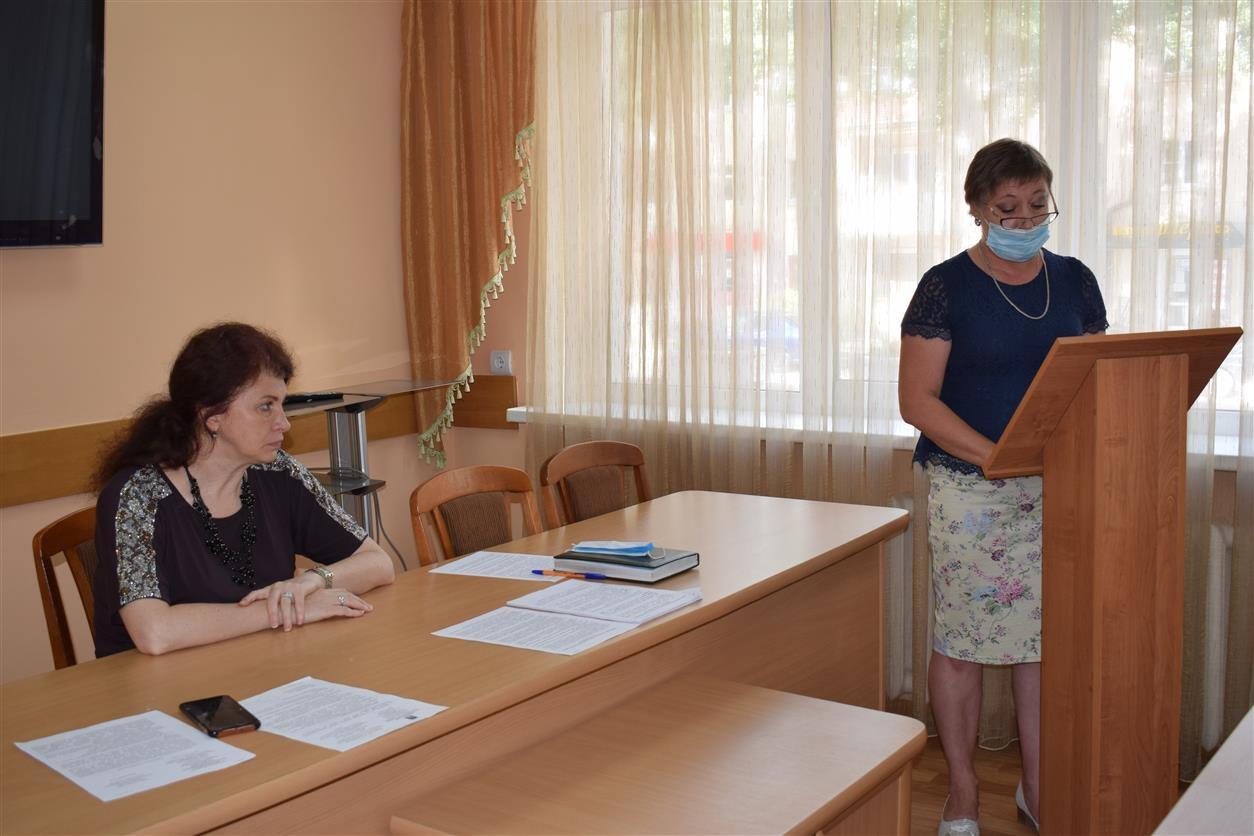 Численность жителей Белокалитвинского района уменьшается?