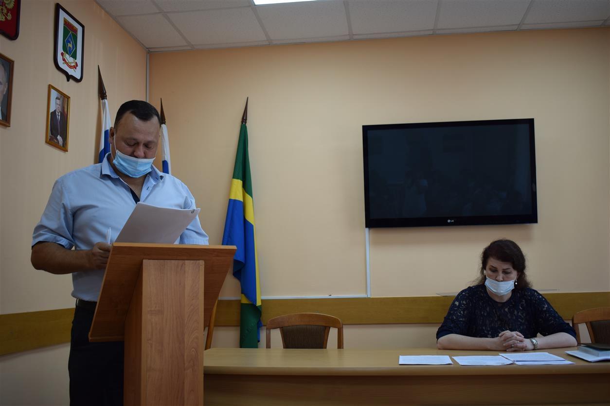 В Белокалитвинском районе в 5,2 раза увеличилось количество безработных