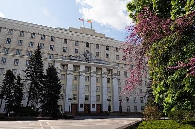 Андрей Харченко прокомментировал итоги заседания Правительства Ростовской области