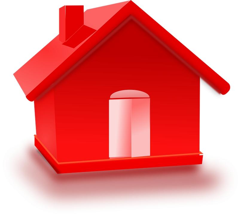 Белокалитвинскому району выделены средства на переселение из аварийного жилья