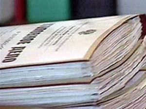 В Азовском районе глава сельского поселения подозревается в превышении должностных полномочий
