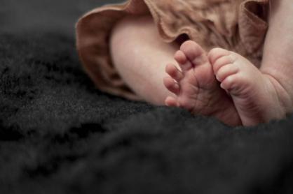 В Ростове-на-Дону женщина подозревается в убийстве новорожденного ребенка